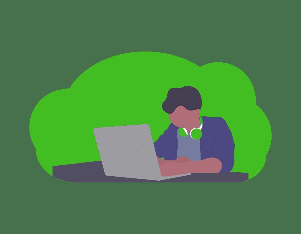 contrat apprentissage demission