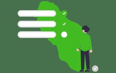 Comprendre la méthode de calcul du préavis de démission