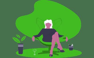 Comment préparer son départ à la retraite en 2021 ?