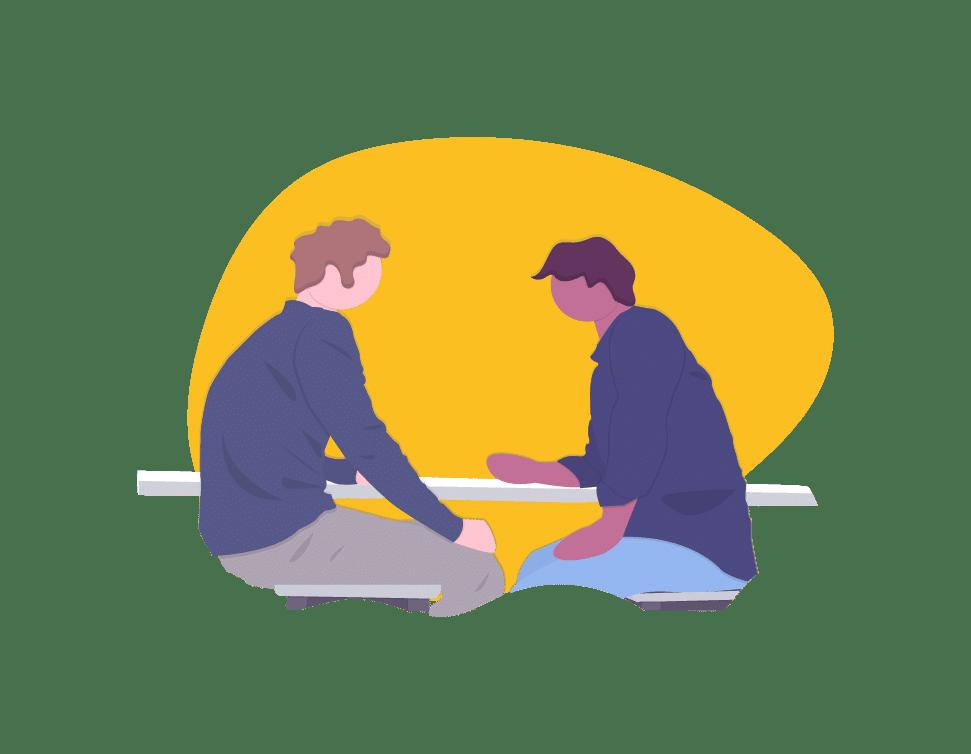 Nouveau report entretiens professionnels entreprise