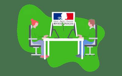 Fonction publique : Quelles différences en cas de harcèlement moral au travail ?