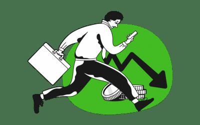 Les droits du salarié lors d'un licenciement économique