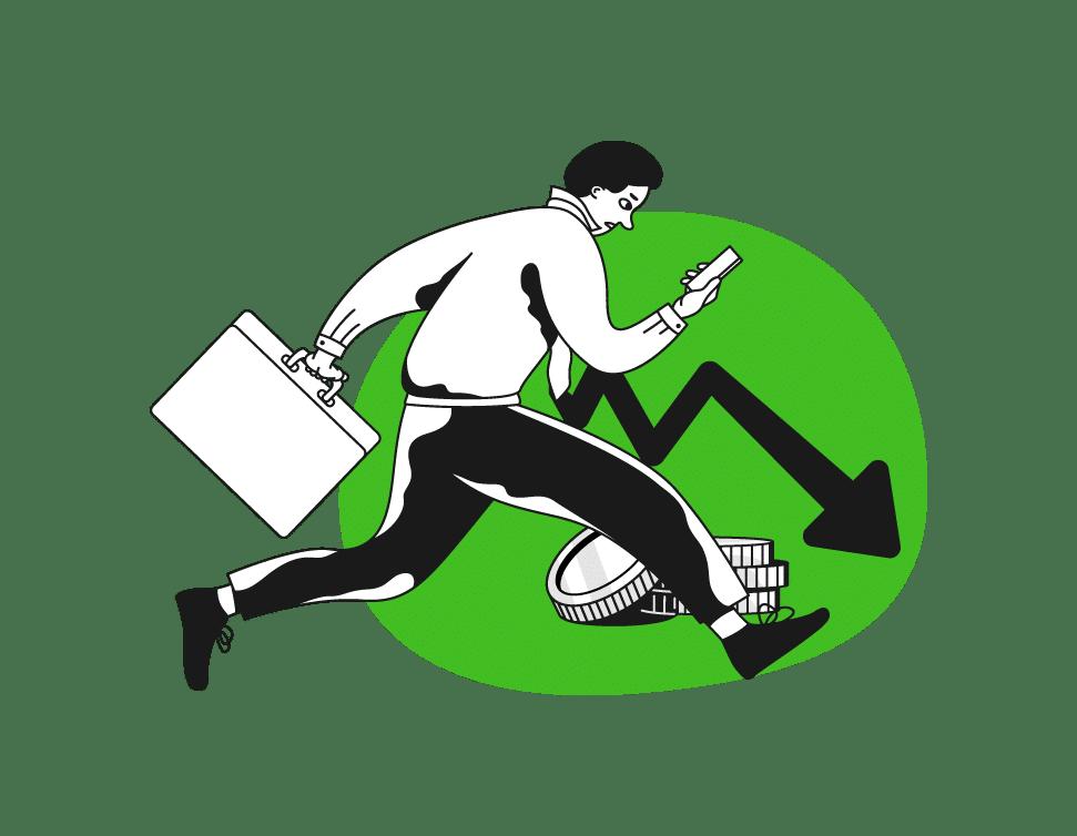 Les-droits-du-salarié-lors-d'un-licenciement-économique