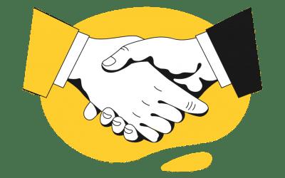 Intérêt social de la société et nomination d'un mandataire ad hoc en justice