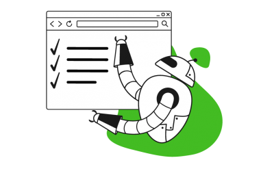 Comment rédiger les conditions générales de vente pour votre site ?