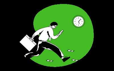 Comment calculer les intérêts de retard ?