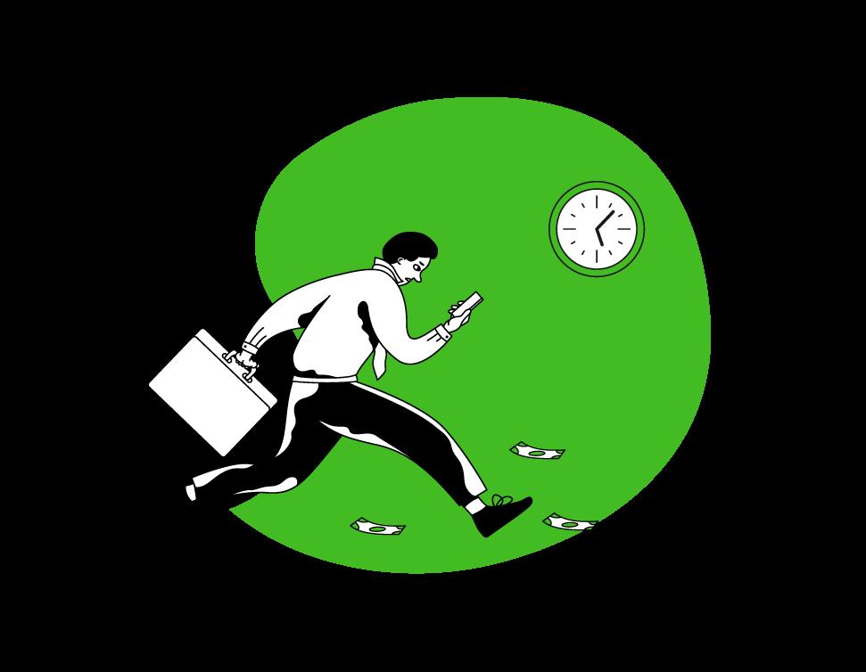 Comment calculer les intérêts de retard