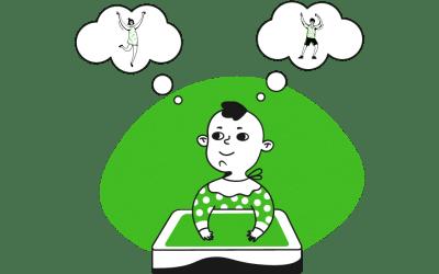 Divorce et séparation : Obtenir la garde exclusive du ou des enfants