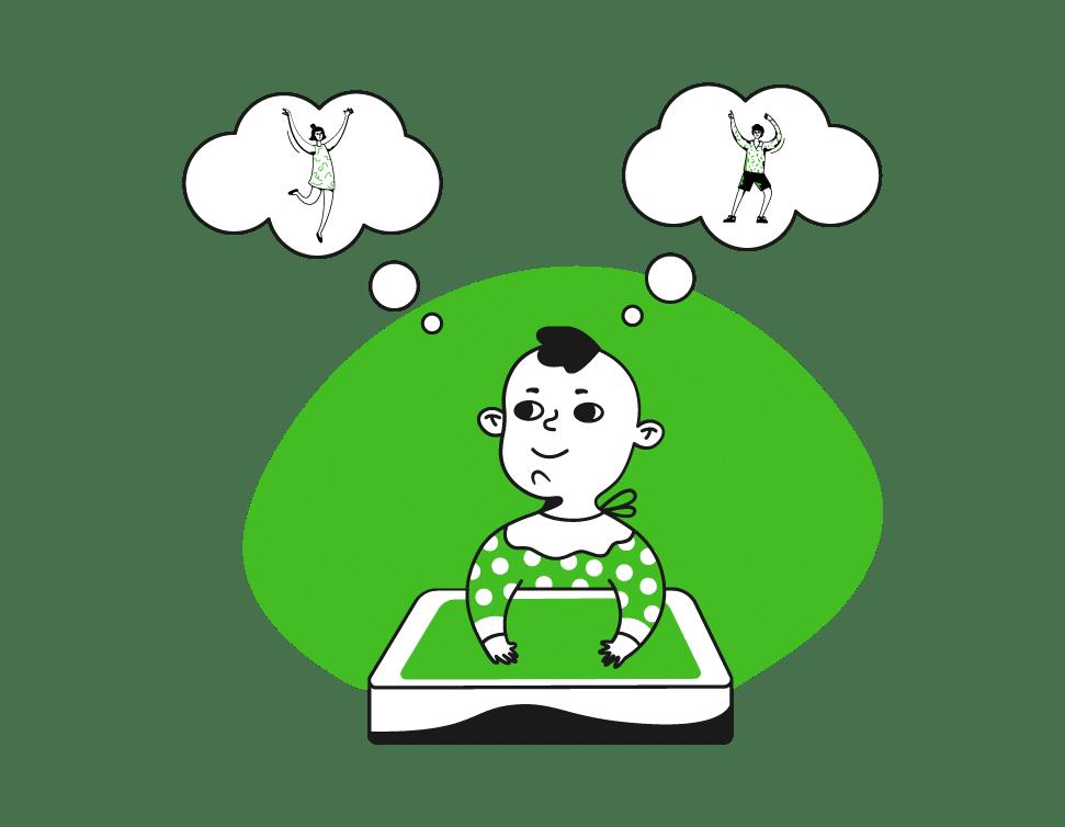 Comment obtenir garde exclusive enfants divorce