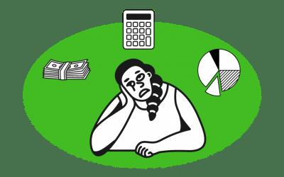 Comment faire un dépôt de bilan ?