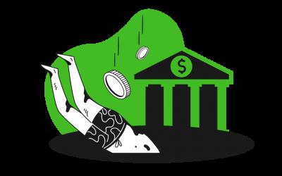 Quelles sont les obligations aux dettes des associés d'une SCI ?