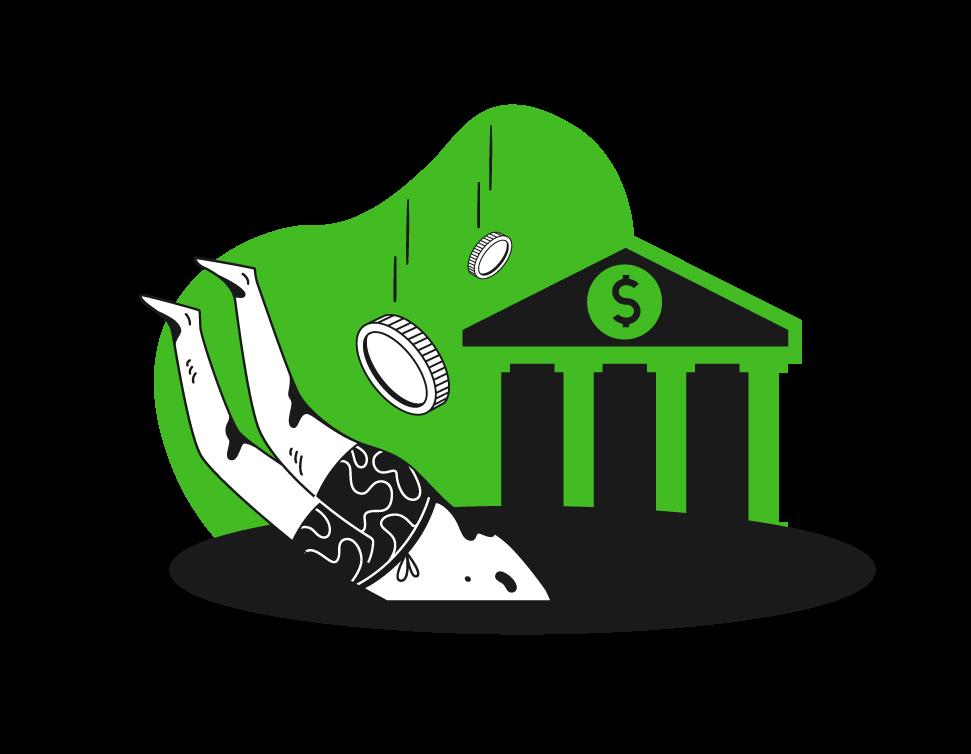 Quelles-sont-les-obligations-aux-dettes-des-associes-d'une-SCI--