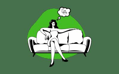 Mariage et Pacs : Quels sont les avantages et inconvénients lors de l'achat d'un bien immobilier ?