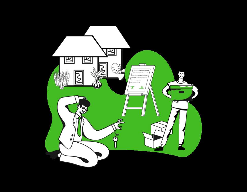 Comment rediger un contrat de location